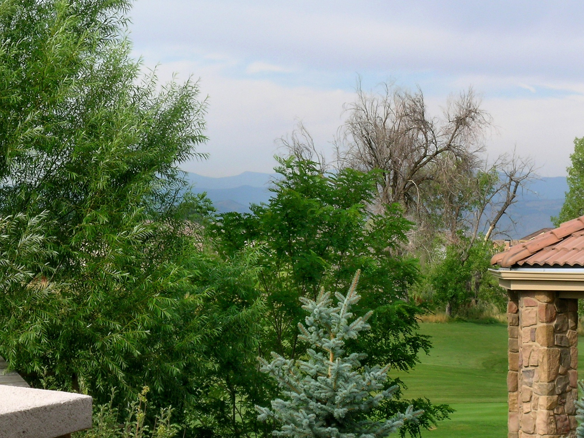 2440 Ranch Reserve, Westminster, CO 80234