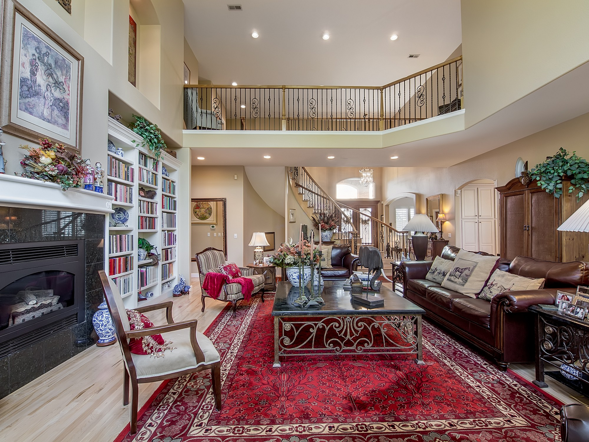 6 Arabian Place, LIttleton, CO 80123