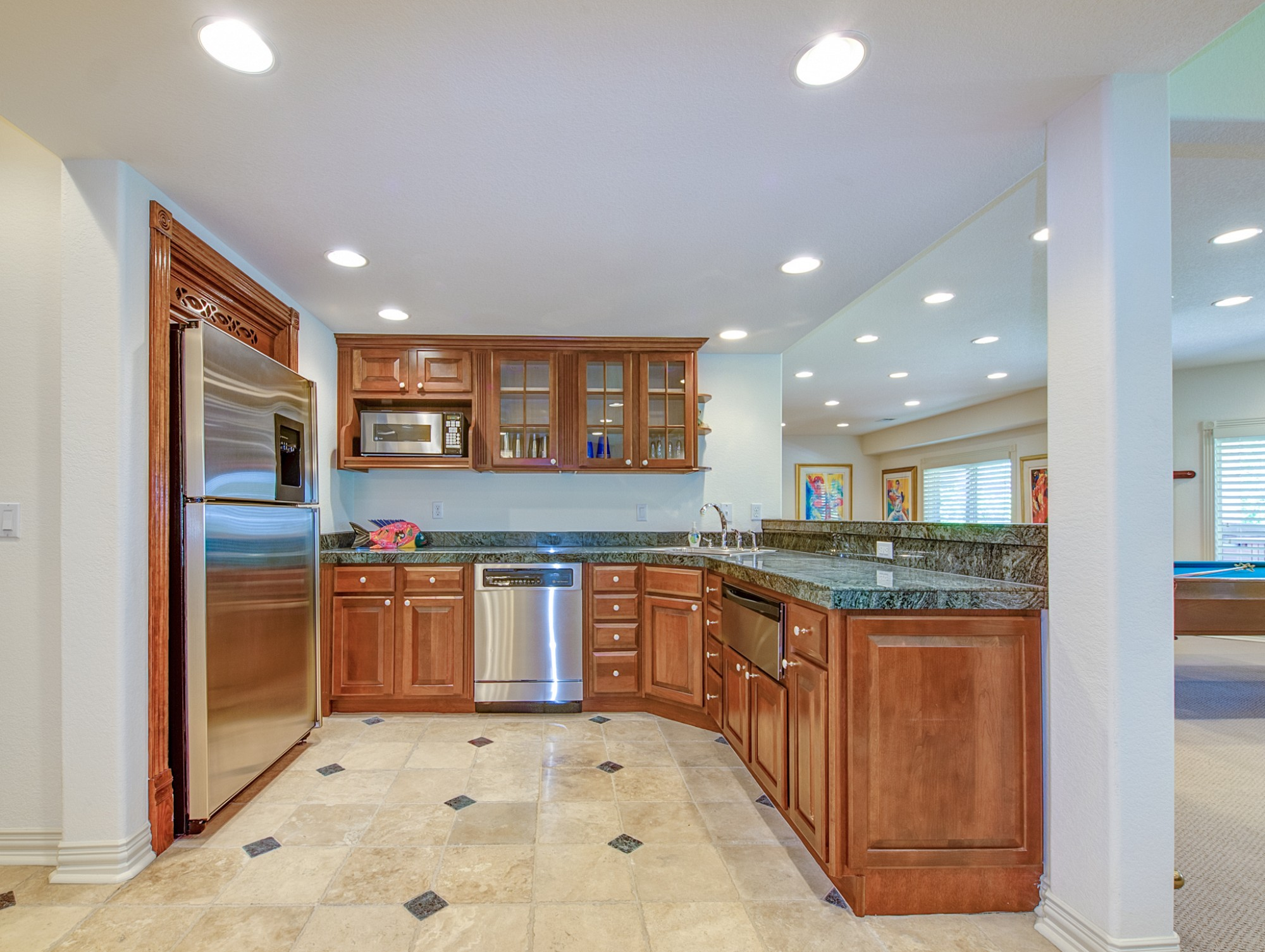 4240 E Perry Pkwy, Greenwood Village, CO 80121