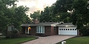 175 Yukon St, Lakewood, CO 80226